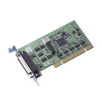 PCI-1604UP